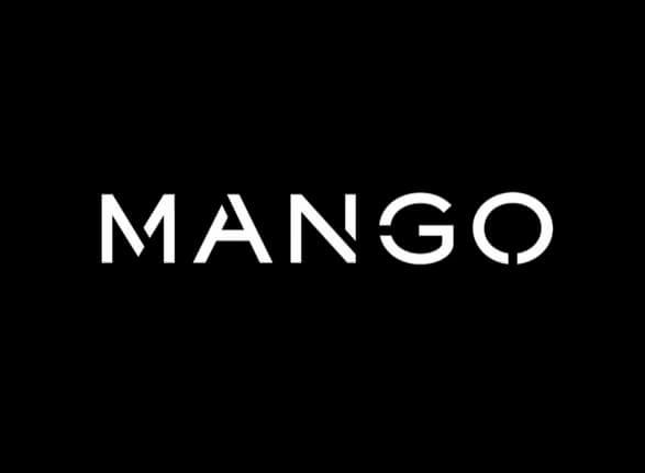mang_port