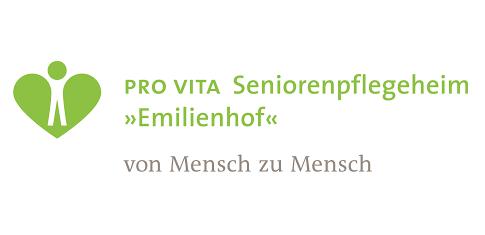 pro_vita_