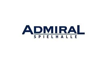 spielhalle_Admiral_